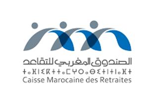 Caisse Marocaine des Retraites