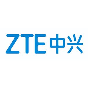 Télécommunication ZTE