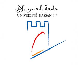 Université Hassan I