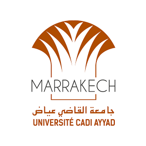 Archivage Université CADI AYYAD