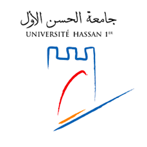 Archivage Université Hassan 1