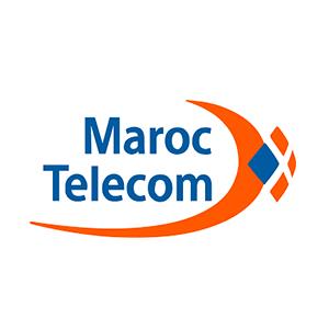 Télécommunications Maroc Télécom
