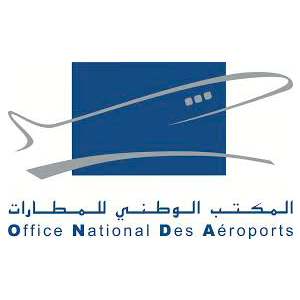 Office National des Aéroports (ONDA)