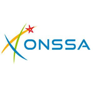 Gouvernance documentaire ONSSA