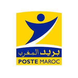 Barid Al Maghrib
