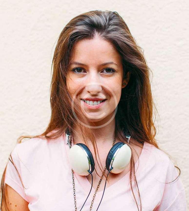 Donna Delgado – Equipe Dirigeante
